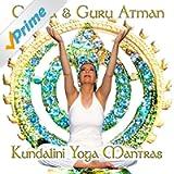 Guru Wahe - Open up Your Heart (Guru Mantra)