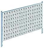 Imagen de Element System Panel para herramientas