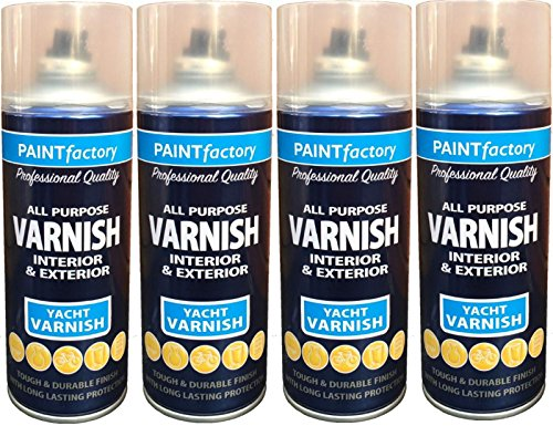 waterproof-yacht-varnish-spray-paint-clear-all-purpose-interior-exterior-400ml-4