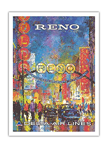 reno-nevada-the-biggest-little-city-in-the-world-delta-air-lines-vintage-world-travel-poster-by-jack