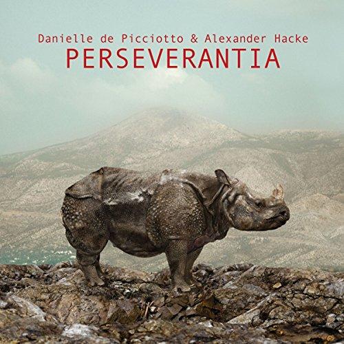 Perseverantia [Vinyl LP]