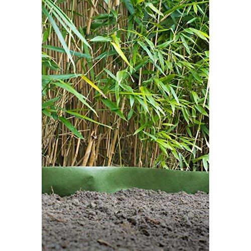 Feutre anti-racinaire -75 cm x 2,50 m