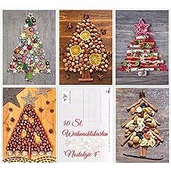 Immagini Cartoline Natale Vintage.Prezzi Cartoline Natale Vintage Cartoline Natale Vintage