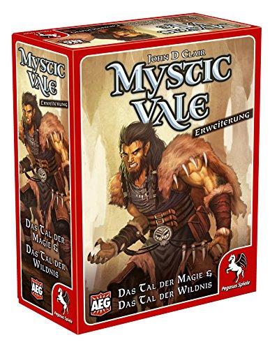 pegasus-spiele-51112g-mystic-vale-tal-der-magie-mit-tal-der-wildnis-erweiterung-kartenspiel