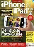 Magazine - iPhone & iPad [Jahresabo]