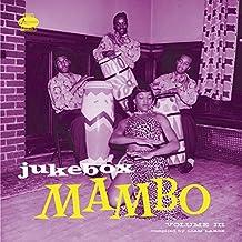 Jukebox Mambo Vol.3