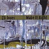 Songtexte von Eli Jones - Make It Right