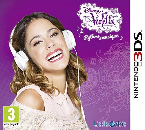 violetta-rythme-et-musique