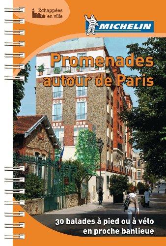 """<a href=""""/node/137777"""">Promenades autour de Paris</a>"""