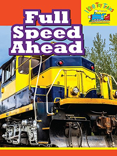 i-love-toy-trains-full-speed-ahead