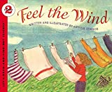 Feel the Wind (Let's Read-&-find-out Science)