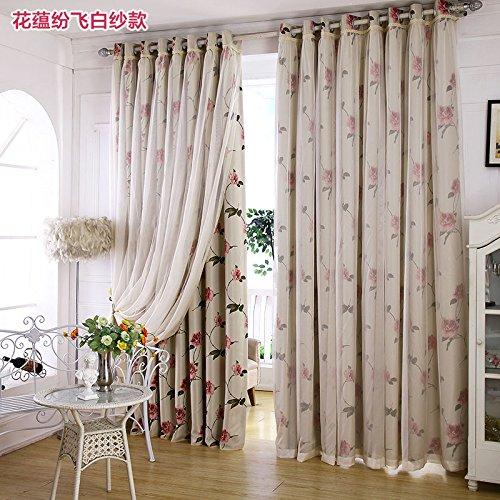sqdjjcl-giardino-pulito-fantasia-retro-princess-bedroom-ombra-merletto-tessuto-tenda-schermo-di-fine