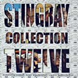 Stingray Collection: Vol.12-Stingray Collection (Audio CD)
