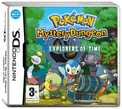 pokemon-mystery-dungeon-explorers-of-time-nintendo-ds
