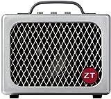 ZT Amplification LBJ1 LunchBox Amplificateur pour guitare