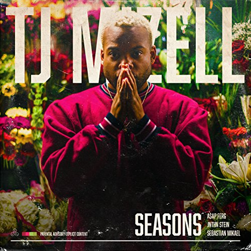 Ap Serie Ap (Seasons (Ft. A$Ap Ferg, Jnthn Stein And Sebastian Mikael) [Explicit])