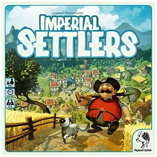 Pegasus-Spiele-51962G-Imperial-Settlers-deutsche-Ausgabe