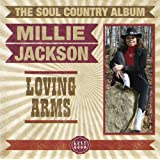 Loving Arms: The Soul Country Album