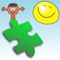 Puzzle Mit Mops ein Bilder Puzzle für Kinder