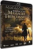 Massacre à la tronçonneuse : Le commencement [Director's Cut] [Director's Cut]