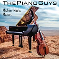 Michael Meets Mozart