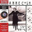 The Wheel - Paper Sleeve - CD Vinyl Replica Deluxe