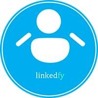 Network Apps: Linkedfy
