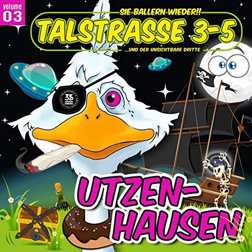 Utzenhausen 3