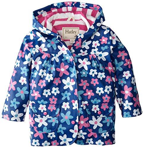 Hatley-Girls-Summer-Garden-Raincoat