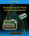 Programming The Basic Atom Microcontr...