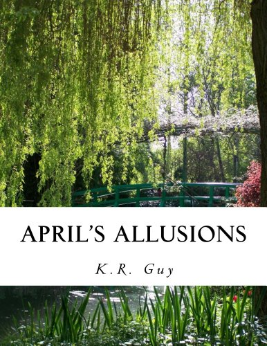 aprils-allusions-poetic-expressions-english-edition
