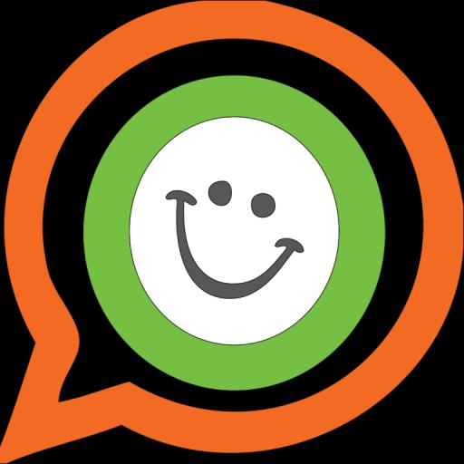 FriendsApp