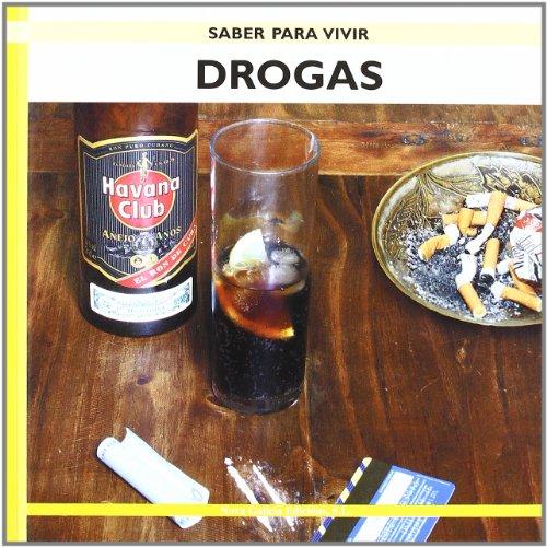 Drogas / Drugs par CESAR PEREIRO GOMEZ
