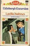 Edinburgh Excursion