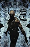Blade 2: Bloodhunt TPB: The Official Comic Adaptation by Marv Wolfman (1-Feb-2002) Paperback