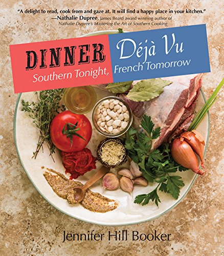 European cooking waterford land e books download dinner dj vu southern tonight french tomorrow by jennifer hill bookerdeborah whitlaw llewellyn pdf forumfinder Image collections