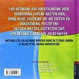Image de Urtaroak ezagutzen (Kometa)