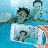 Waterproof Iphone Cases Review and Comparison
