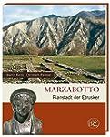 Marzabotto: Planstadt der Etrusker (Z...