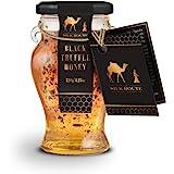 Silk Route Spice Company - Miel de Trufa 120g