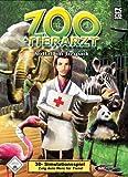 Produkt-Bild: Zoo Tierarzt: Notfall im Tierpark