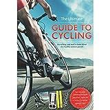 Telecharger Livres The Ultimate Guide to Cyclisme Box Set (PDF,EPUB,MOBI) gratuits en Francaise