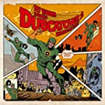 Dubcatcher, Vol. 2 (Wicked My Yout)