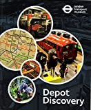 Depot Discovery