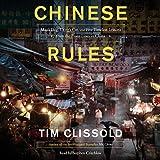 Tim Clissold Biographies & Memoirs