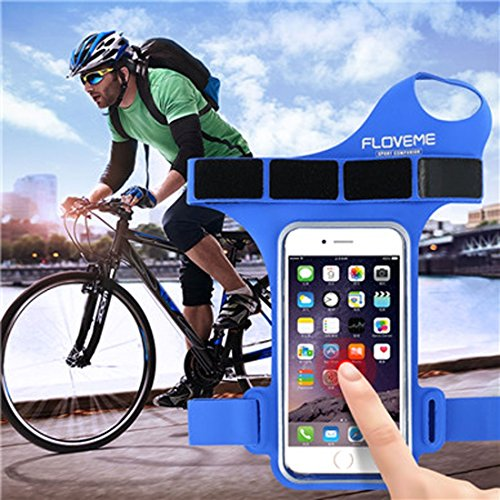 Case/Cover For Cell Phone Compatible with iPhone