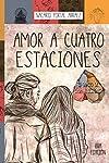 https://libros.plus/amor-a-cuatro-estaciones-el-diario-de-una-ilusion/