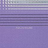Aquahouse
