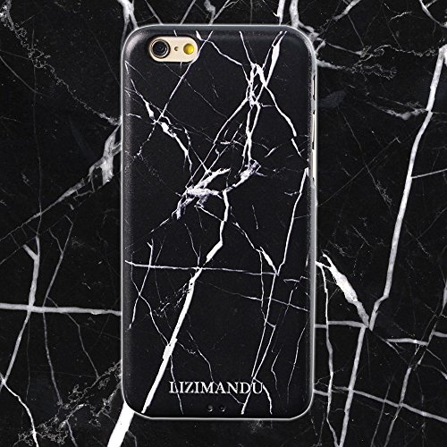 Iphone 6 Coveriphone 6s Coverlizimandu Creative 3d Schema