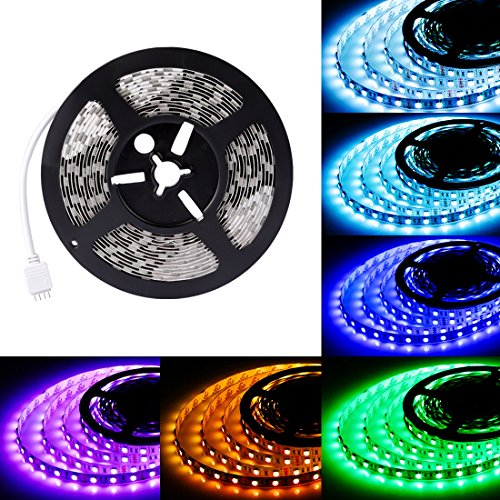 ledmo-striscia-led-rgb-5-metri-led-strip-rgb-5050-300ledstrice-led-multi-colori-12v-4500lmip20-non-i